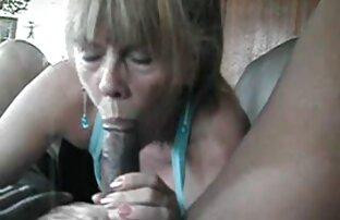 شوهر اسباب بازی ها را گرفت و همسرش را با مشت خود قرار فیلمهای سکسی کم حجم داد