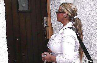 سینه کلان, صوفیه در ریخته گری به مکیدن دو دانلود بازی سکسی کم حجم را cocks