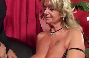 سگ ماده سکسی می شود دانلود اسان فیلم سکسی کم حجم پس از شیرین و چوچوله بازبان و دهان