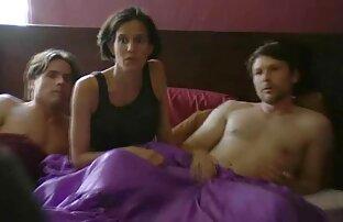 چاق, دانلود رایگان فیلم سکسی کم حجم سینه کلان, لزبین, پیشخدمت عاشقانه در یک کافه