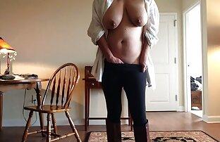 در حال حاضر آن مرد دیدن فیلم سکسی کم حجم متوجه یک عیار جذاب و با نزدیک شدن الاغ جذاب او
