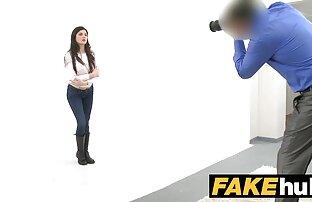 فرشته ریواس می شود فاک در یک دختر مقعد تنگ با یک دختر لاغر سکس پورن کم حجم