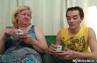 Zheka پنجه licks کلیپ های کم حجم سکسی نیکی کاپون, کون, زن و شوهر