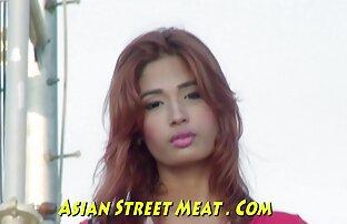 روسی, ها به ارمغان آورد یک دختر دانلود کلیپ های سکسی کم حجم آسیایی به یک کلبه و مورد تجاوز قرار گرفته او