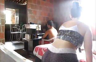 راشل دانلودسکس کمحجم و حداکثر فیلم برداری, دوربین