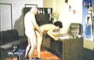 دختر سکس ماساژ دانلود کلیپ های سکسی کم حجم دهنده و دستیار او