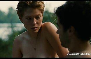 ویتنی استیونس طول دانلود فیلم سکسی با حجم پایین می کشد بزرگ دیک سخت