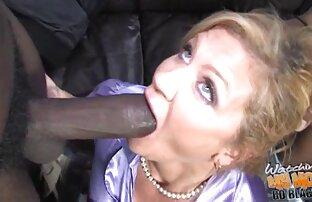 مامان داغ بمکد او نوجوان دانلود رایگان فیلم سکسی کم حجم motherfucker's fat cock