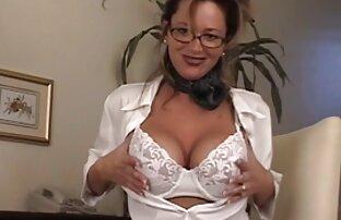 پورنو ورزش, Annika آلبرایت را سکس کم حجم موبایل دوست دارد رابطه جنسی سرد