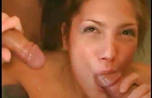 زن زیبای چاق با پستان های بزرگ دانلود فیلم سکسی باحجم کم و اسباب بازی های او