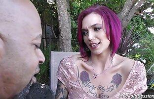 جولیا, سکس با بهترین دانلود رایگان کلیپ سکسی کم حجم دوست
