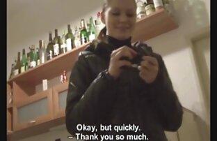 مرد fucks در یک دختر بلوند جوان در دانلود سکس کم حجم شمار مختلف, و اولویت برای او فعال است ارتباط جنسی در الاغ دختر