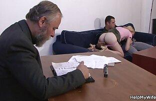 وزیر نوجوان بمکد دیک به خوبی سکس کم حجم موبایل