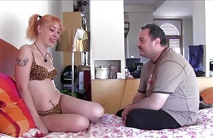 حشری, خواهر در رختخواب دانلود کلیپ سکسی کم حجم موبایل پدر و مادر