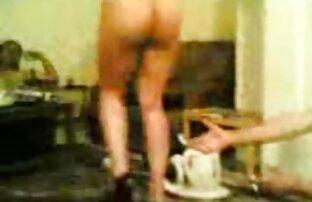 سکسی, Ava dalush می شود توسط یک مرد با مصاحبه دانلود فیلم سکسی با حجم پایین