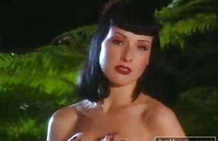 دختر سکسی در جوراب شلواری استمناء بیدمشک دانلود رایگان کلیپ کم حجم سکسی با وسیله ارتعاش و نوسان