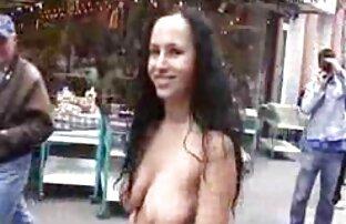 با موهای قرمز, می ایستد با سرطان دانلود بازی کم حجم سکسی و انگشتان دست, چوچول زن