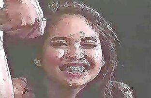 دختر نوجوان می کند, در جنگل دانلود اسان فیلم سکسی کم حجم