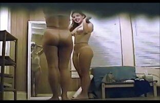 تیفانی اغوا مرد از دانلود کلیپ های سکسی کم حجم رویاهای خود را