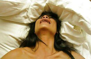 موی بافته دانلود رایگان فیلم سکسی کم حجم عیار می شود تقدیر در دهان او