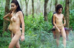 سبزه توسعه الاغ او را دانلود کلیپ سکسی کم حجم خارجی با کمک یک عضو