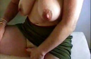 سکسی خود ارضایی