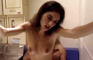 یک نریان جوان می افتد را به چنگال یک الهه سیاه و سفید میانسال دانلود فیلم سکسی کم حجم خارجی اما بی رحم
