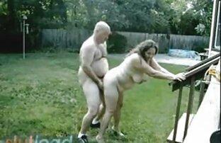 گاییدن, سیاه پوست دانلود اسان فیلم سکسی کم حجم با پستان های بزرگ