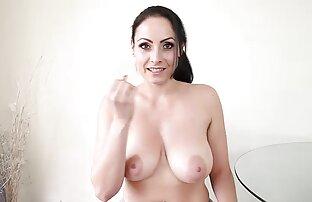 حشری خوش تیپ fucks در پورنو دانلود فیلم سکسی با حجم پایین لاتین, لاتین