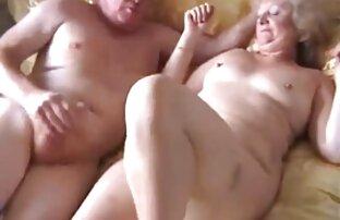 سبزه سکسی با نونوجوانان بزرگ استمناء فیلم سینمایی سکسی کم حجم بیدمشک در دفتر