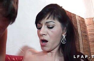 سکسی فرانسوی