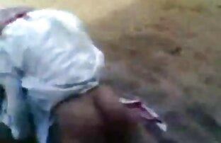 دختر مورد تجاوز قرار گرفته یک دختر در یک وان آب داغ دانلود فیلم سکسی کم