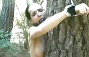دباغی, هیجان زده داغ مکیده دیک سکس کم حجم رایگان از یک خلسه نوجوان و او را در الاغ