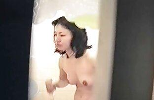 سکس در آشپزخانه و تقدیر بر فیلم های کم حجم سکسی روی صورت