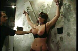 چاق, لزبین دانلود کلیپ سکسی کم حجم برای گوشی لیسیدن هر یک از دیگر